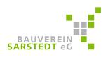 Bauverein Sarstedt